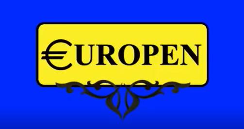 public://news/Europen-95.jpg