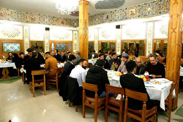 public://news/Isfahan-97.jpg